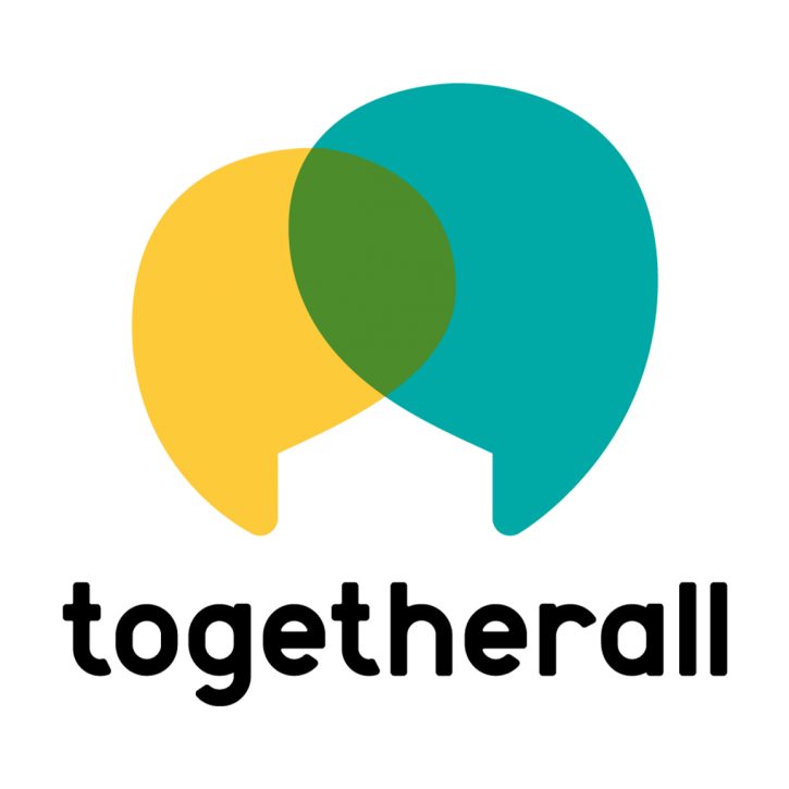 Togetherall logo